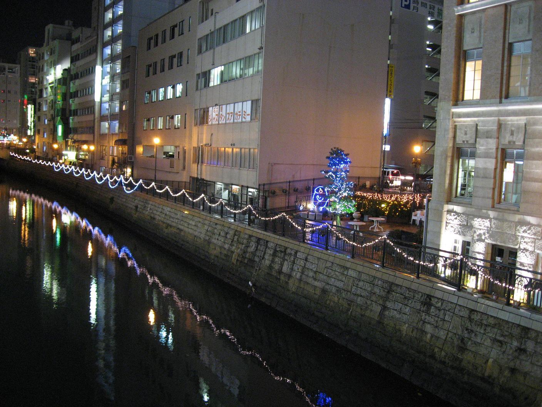 自転車の 名古屋市 自転車 放置禁止区域 : 投稿日: 2008年11月22日 | 新着 ...